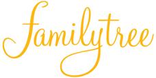 Familytree-logo-resized