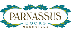 Parnassus-logo-resized