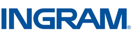 Ingram Content Group logo