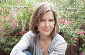 Ann Patchett &#8211; <em>State of Wonder</em>