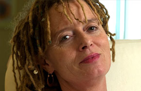 Anne Lamott in conversation with Ann Patchett &#8211; <em>Some Assembly Required</em>