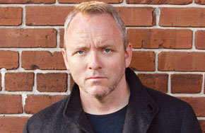 Dennis Lehane &#8211; <em>Live by Night</em>