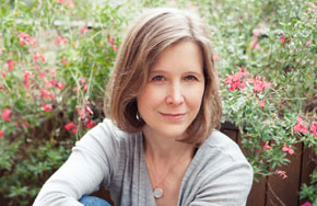 Ann Patchett &#8211; <em>This is the Story of a Happy Marriage</em>