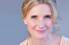 Elizabeth Gilbert &#8211; <em>The Signature of All Things</em>