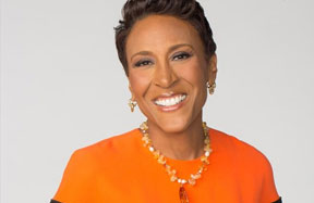 Robin Roberts &#8211; <em>Everybody&#8217;s Got Something</em>