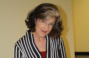 Barbara Kingsolver &#8211; <em>Flight Behavior</em>