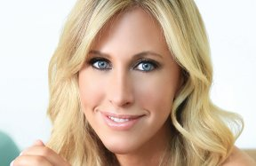 Emily Giffin &#8211; <em>The One and Only</em>