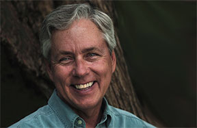 Carl Hiaasen &#8211; <em>Skink: No Surrender</em>