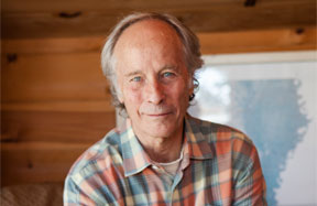 Richard Ford, <em>Let Me Be Frank With You: A Frank Bascombe Book</em>
