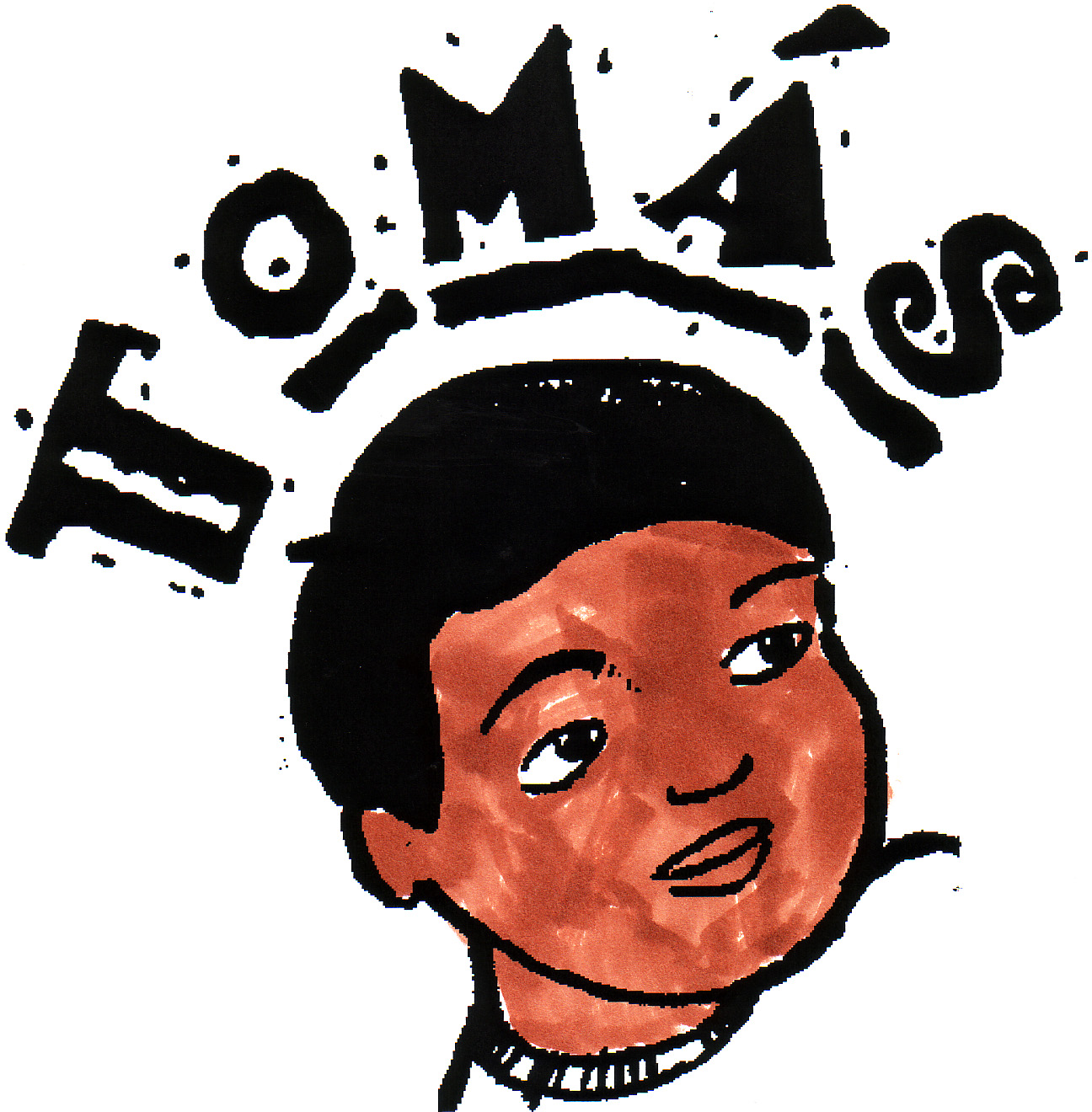 tomas illustration